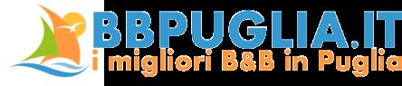 B&B Puglia